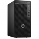 Dell Optiplex 3080 MT Компьютер