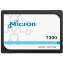 Crucial Micron 7300 PRO Серверный твердотельный накопитель