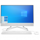 HP All-in-One 24-df0020ur Моноблок