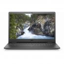 Dell Vostro 15 3501 Ноутбук