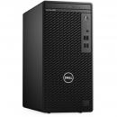 Dell Optiplex 3080 MT Компьютер