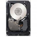 Seagate Cheetah 15K.7 ST3300657SS Серверный жёсткий диск