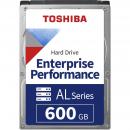 Toshiba Enterprise Perfomance AL14SEB060N Серверный жёсткий диск
