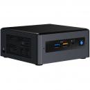 Intel NUC Kit NUC8I3BEH2 Платформа для ПК