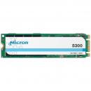 Micron 5300 PRO (MTFDDAV240TDS-1AW1ZAB) Серверный твердотельный накопитель