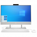 HP All-in-One 24-dp0014ur Моноблок
