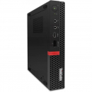 Lenovo ThinkCentre M75q Tiny Компьютер