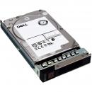 Dell S4610 (400-BDUX) Серверный твердотельный накопитель