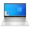 MSI 9S7-16WK12-400 Ноутбук