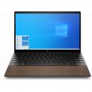 ASUS 90NX0212-M42050 Ноутбук