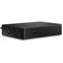 Intel NUC 8 Rugged (NUC8CCHKR) Компьютер