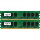 Crucial CT2K8G4DFS824A Оперативная память