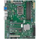 SuperMicro X11SCA-F-O Серверная материнская плата