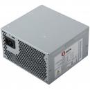 FSP QDION QD550 80+ Блок питания