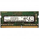 Samsung M471A5244CB0-CTD Оперативная память