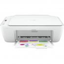 HP DeskJet 2720 Струйный МФУ