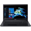 ASUS 90NX02N1-M17590 Ноутбук