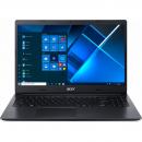 Acer Extensa EX215-22G-R3ZA Ноутбук