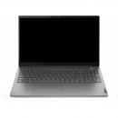 Lenovo ThinkBook 15 G2 ITL Ноутбук