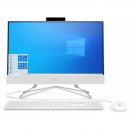 HP All-in-One 22-df1005ur Моноблок
