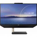 ASUS Zen AiO 24 A5400WFPK-BA094T Моноблок
