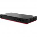 HP 210R5AA#ACB Компьютер