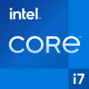AMD 100-000000011 Процессор