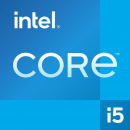Intel Core i5-11600K (OEM) Процессор