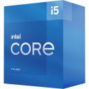 Intel Core i5-11500 (Box) Процессор