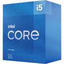 AMD 100-000000151 Процессор