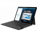 MSI 9S7-14DK14-406 Ноутбук