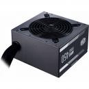Cooler Master MWE 450 Bronze - V2 Блок питания