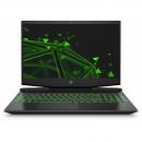 Dell 3500-5629 Ноутбук