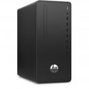 HP Pro 300 G6 Компьютер