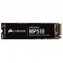 CORSAIR Force MP510 CSSD-F4000GBMP510 Твердотельный накопитель