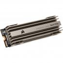 CORSAIR Force MP600 Core CSSD-F4000GBMP600COR Твердотельный накопитель