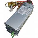 ASPOWER 2U Reduntant 550W Серверный блок питания