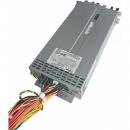 ASPOWER R1A-KH0400 Серверный блок питания