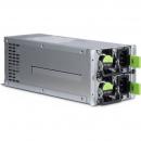 ASPOWER CRPS 2U Redundant 1200W Серверный блок питания