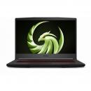 MSI 9S7-16WK12-402 Ноутбук