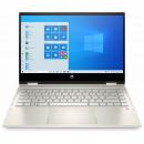 ASUS Laptop 15 X415MA-EK052 Ноутбук