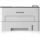 Pantum P3302DN Принтер лазерный