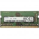 Samsung M471A5244CB0-CWE Оперативная память