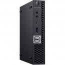HP 1X7N1AA#ACB Компьютер