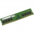 Samsung M378A1K43EB2-CWE Оперативная память