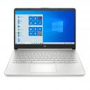 HP 3B3L6EA#ACB Ноутбук