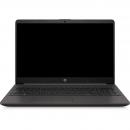 HP 250 G8 Ноутбук