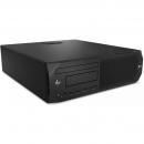 HP 2N2B3EA#ACB Компьютер