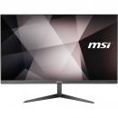 MSI Pro 24X 10M-033XRU Моноблок