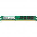 Kingston KVR16N11S8/4WP Оперативная память